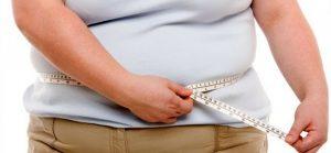 Eficacia de la electroacupuntura acuricular en el tratamiento de la obesidad femenina