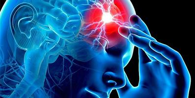 Eficacia de la electroacupuntura en el tratamiento del infarto cerebral agudo