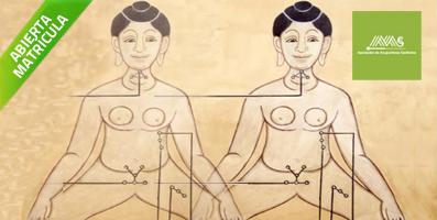 Curso de Acupuntura en Ginecología y Obstetricia Madrid