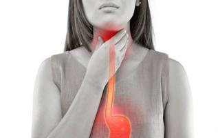 Eficacia de la acupuntura en el tratamiento de la Enfermedad por Reflujo Gastroesofágico