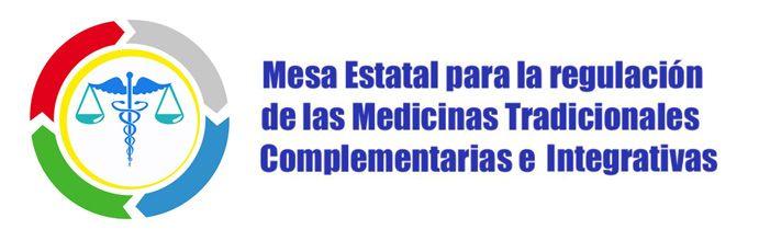 Declaración de Peñíscola para la regulación de las Terapias Naturales y Medicinas Complementarias