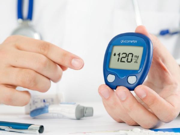 Eficacia del tratamiento con acupuntura en pacientes con Diabetes Mellitus tipo II