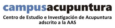 Campus Acupuntura - Centro de Estudio e Investigación de Acupuntura adscrito a la AAS