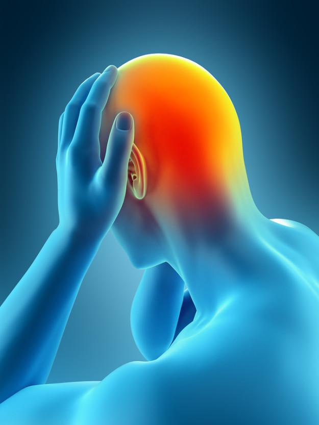 Eficacia y seguridad de la acupuntura en el tratamiento y profilaxis de la migraña
